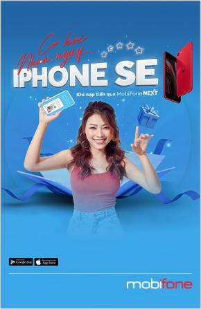 Banner Trang chi tiết bài viết2