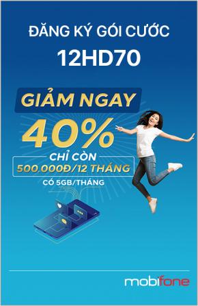 Banner Trang chi tiết bài viết 1