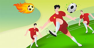 FunFootball