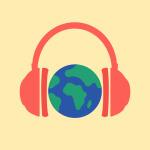 Thế giới nhạc