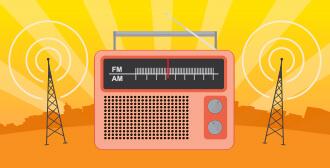 mobiRadio