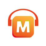 mMusic
