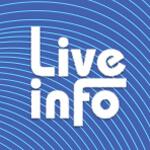 LiveInfo