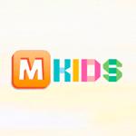 mKids