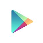 Thanh Toán Trên Google Play