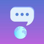 Dịch Vụ SMS Quốc Tế