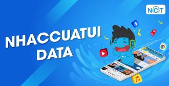 NHACCUATUI DATA