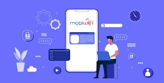 Dịch vụ MobiWifi