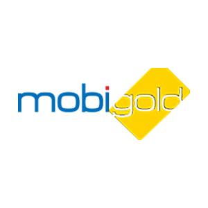 MobiGold