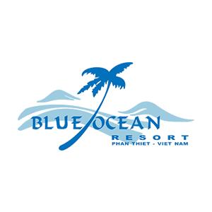 Ưu đãi từ BLUE OCEAN