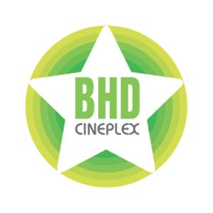 Vé xem phim hoặc dịch vụ ăn uống do BHD cung cấp.
