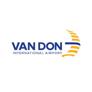 Sử dụng phòng khách thương gia quốc nội và quốc tế tại sân bay quốc tế Vân Đồn