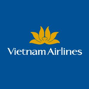 Hội viên KNDL sở hữu thẻ Bông Sen Vàng của VNA có thể đăng ký trở thành Hội viên liên kết giữa hai chương trình.